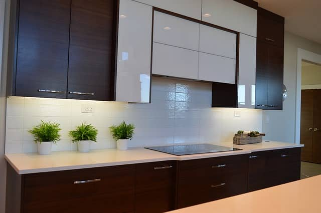 Choosing new kitchen cabinets remodelingz for Choosing kitchen cabinets