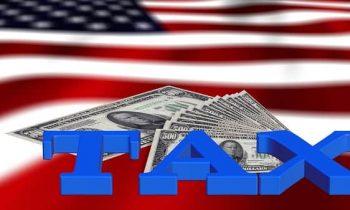 Remodeling Tax Break